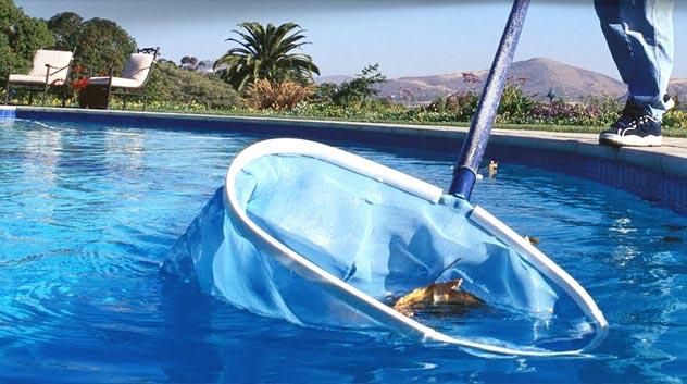 mantenimiento piscinas mallorca